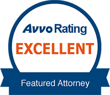 Excellent Avvo Rated