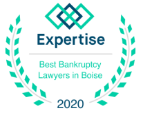 Expertise Best Bankruptcy Lawyers in Boise